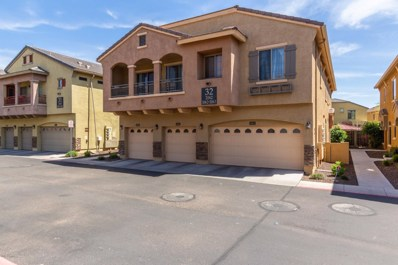 2725 E Mine Creek Road UNIT 2062, Phoenix, AZ 85024 - #: 5900826