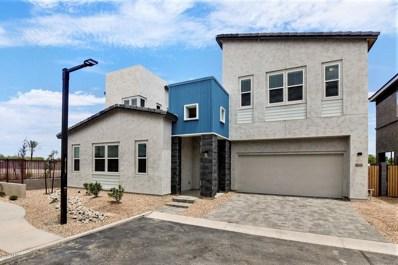15690 W Melvin Street, Goodyear, AZ 85338 - #: 5900828