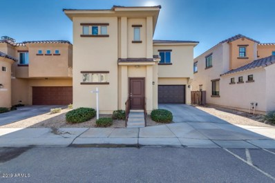 10313 W Monterosa Avenue, Phoenix, AZ 85037 - #: 5900831