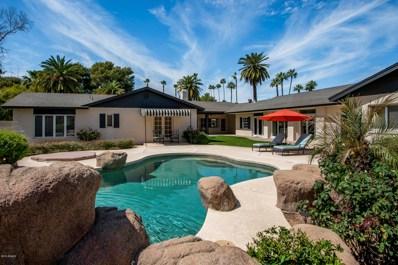 2939 N Manor Drive W, Phoenix, AZ 85014 - MLS#: 5900853