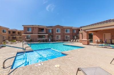 900 S Canal Drive UNIT 114, Chandler, AZ 85225 - #: 5900857