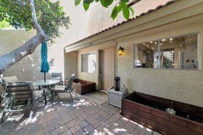 4789 W New World Drive, Glendale, AZ 85302 - MLS#: 5900880