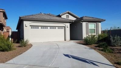 25007 N 53RD Lane, Phoenix, AZ 85083 - MLS#: 5900904