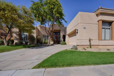 8060 E Kalil Drive, Scottsdale, AZ 85260 - MLS#: 5900907