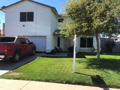 4414 N 85TH Drive, Phoenix, AZ 85037 - MLS#: 5900910