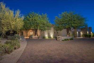 37870 N 98TH Place, Scottsdale, AZ 85262 - MLS#: 5900932