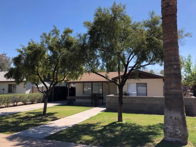 2089 E Orange Street, Tempe, AZ 85281 - MLS#: 5900946