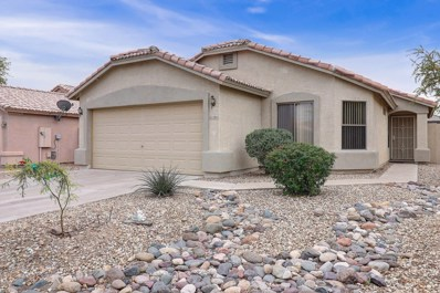 13815 W Solano Drive, Litchfield Park, AZ 85340 - #: 5900990