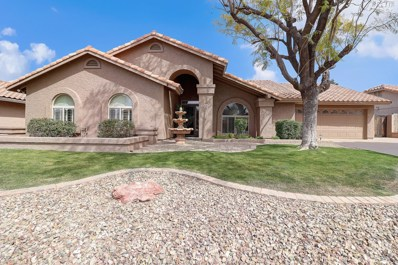 5656 E Gary Street, Mesa, AZ 85205 - #: 5900998