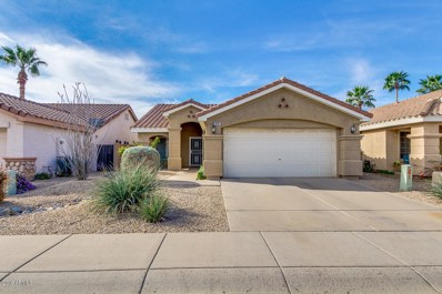 3237 E Wahalla Lane, Phoenix, AZ 85050 - #: 5901002