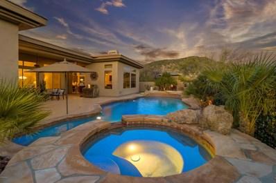 30782 N 77TH Way, Scottsdale, AZ 85266 - #: 5901038