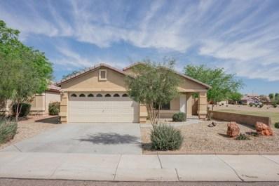 14826 W Ventura Street, Surprise, AZ 85379 - MLS#: 5901076