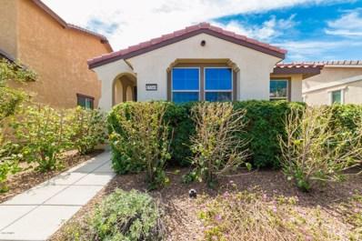 15349 W Bloomfield Road, Surprise, AZ 85379 - #: 5901079