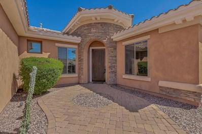2706 W Ashurst Drive, Phoenix, AZ 85045 - MLS#: 5901110