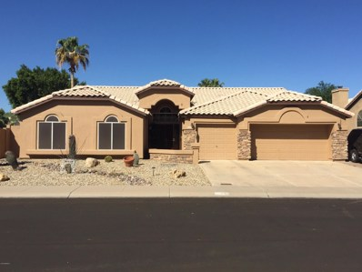 16030 S 36TH Street, Phoenix, AZ 85048 - MLS#: 5901139