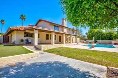 1435 E Calle De Arcos, Tempe, AZ 85284 - MLS#: 5901150