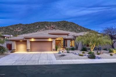 30821 N 77TH Way, Scottsdale, AZ 85266 - #: 5901177