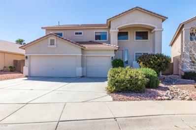 3114 N 127TH Lane, Avondale, AZ 85392 - MLS#: 5901181