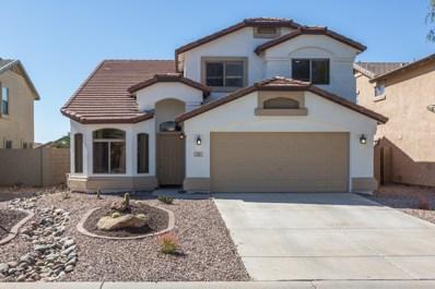 125 W Dexter Way, San Tan Valley, AZ 85143 - #: 5901188