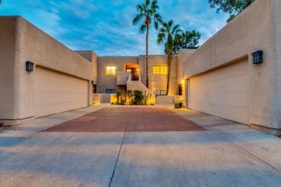 2939 E Rose Lane, Phoenix, AZ 85016 - MLS#: 5901236
