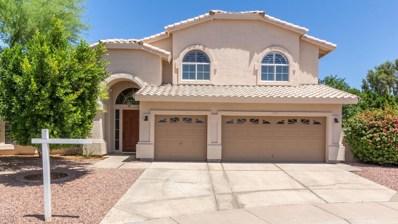 14246 N 70TH Place, Scottsdale, AZ 85254 - #: 5901243