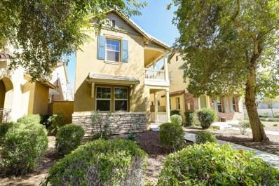20553 W White Rock Road, Buckeye, AZ 85396 - MLS#: 5901268