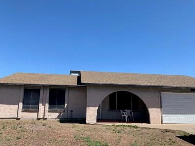 1716 W Peralta Avenue, Mesa, AZ 85202 - #: 5901276