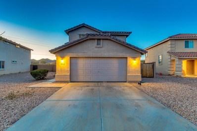 22674 W Adams Drive, Buckeye, AZ 85326 - MLS#: 5901293
