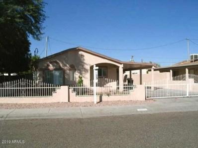 13302 N A Street, El Mirage, AZ 85335 - #: 5901308