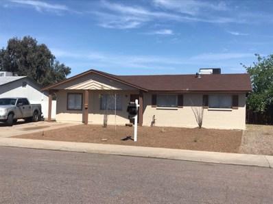 2621 N 50TH Lane, Phoenix, AZ 85035 - #: 5901316