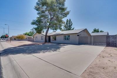 4755 E Gary Street, Mesa, AZ 85205 - #: 5901325