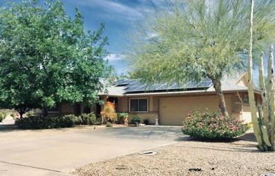 14203 N Purple Sage Court, Sun City, AZ 85351 - #: 5901332