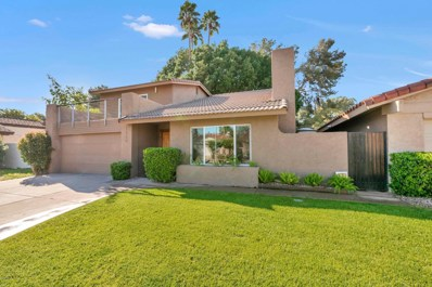 1529 E Driftwood Drive, Tempe, AZ 85283 - MLS#: 5901408