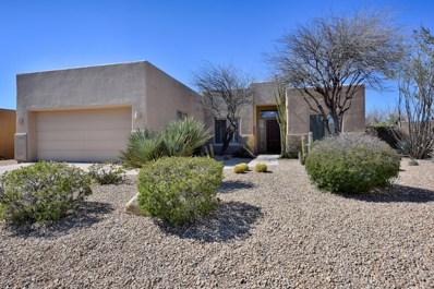 11308 E Greythorn Drive, Scottsdale, AZ 85262 - #: 5901409