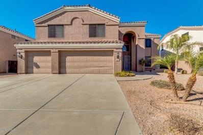 9436 E Lompoc Avenue, Mesa, AZ 85209 - #: 5901410