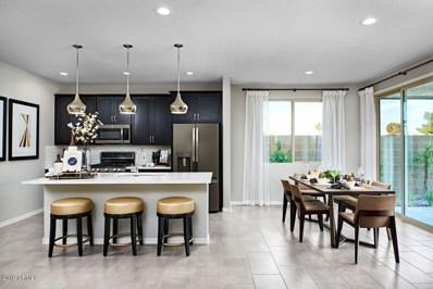 4227 N 87TH Drive, Phoenix, AZ 85037 - MLS#: 5901425