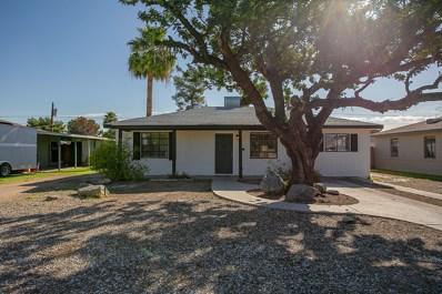 3625 N 21ST Drive, Phoenix, AZ 85015 - #: 5901480