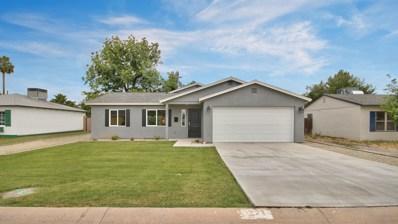 1221 E Georgia Avenue, Phoenix, AZ 85014 - MLS#: 5901491
