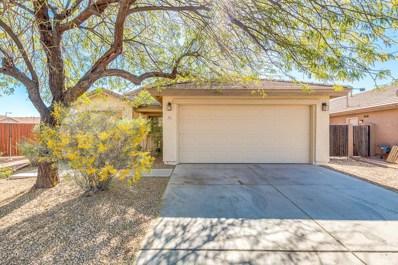 3903 N 297TH Circle, Buckeye, AZ 85396 - #: 5901495