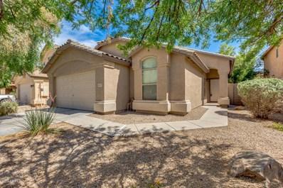 41997 W Anne Lane, Maricopa, AZ 85138 - #: 5901498