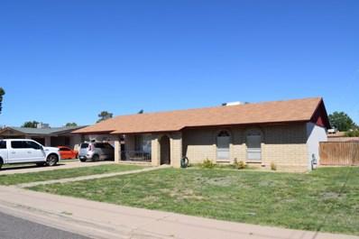 2422 E Brown Road, Mesa, AZ 85213 - #: 5901508