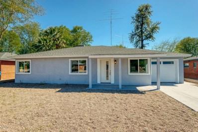2539 E Glenrosa Avenue, Phoenix, AZ 85016 - #: 5901515