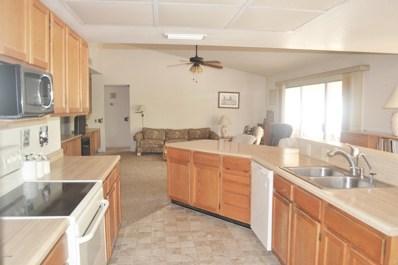 12936 W Blue Bonnet Drive, Sun City West, AZ 85375 - #: 5901557