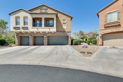 376 N 169TH Avenue, Goodyear, AZ 85338 - MLS#: 5901563