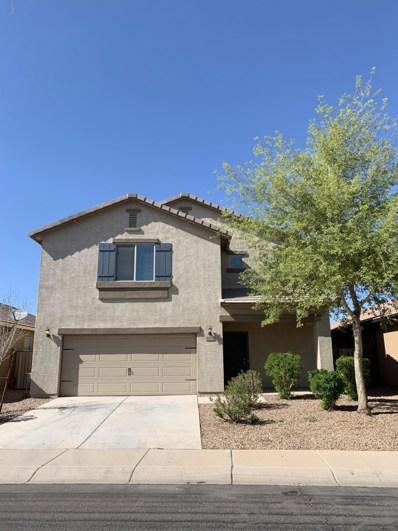 41170 W Capistrano Drive, Maricopa, AZ 85138 - #: 5901569
