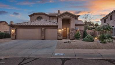 16638 S 16TH Avenue, Phoenix, AZ 85045 - #: 5901600