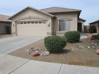 12518 W Woodland Avenue, Avondale, AZ 85323 - MLS#: 5901669