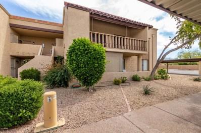 8649 E Royal Palm Road UNIT 216, Scottsdale, AZ 85258 - #: 5901721