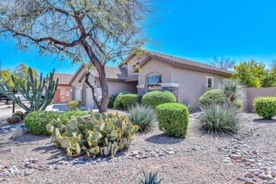 4815 E Kirkland Road, Phoenix, AZ 85054 - MLS#: 5901789