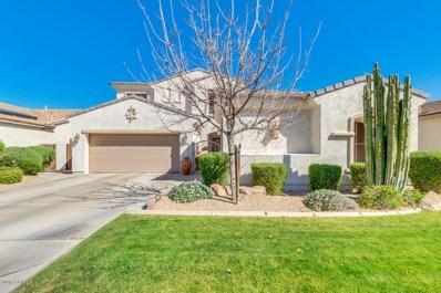 10336 E Jacob Avenue, Mesa, AZ 85209 - MLS#: 5901800